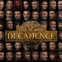 Immagini The Age of Decadence