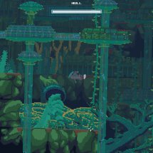 Immagini The Aquatic Adventure of the Last Human