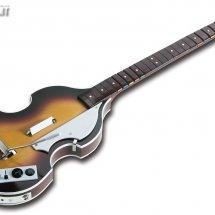 Immagini The Beatles: Rock Band