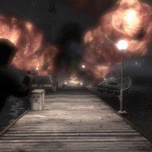 Immagini The Bourne Conspiracy
