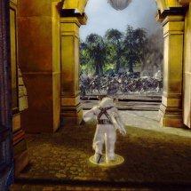 Immagini The Chronicles of Narnia: Prince Caspian