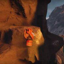 Immagini The Climb