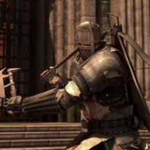 Immagini The Cursed Crusade