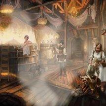 Immagini The Dark Eye: Chains of Satinav
