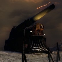 Immagini The Darkness