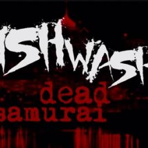 Immagini The Dishwasher: Dead Samurai