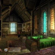 Immagini The Elder Scrolls IV: Oblivion