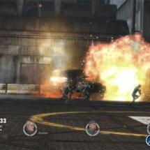 Immagini The Expendables 2 - Il Videogioco