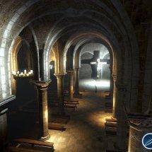 Immagini The First Templar