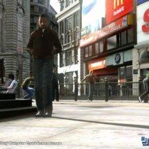 Immagini The Getaway PS3