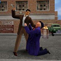 Immagini The Godfather