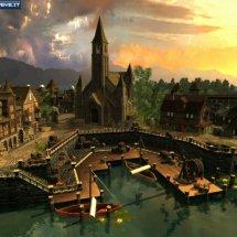 Immagini The Guild 2: Pirati dei mari europei