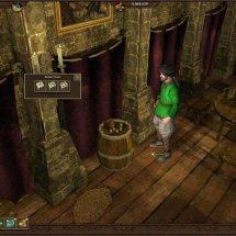 Immagini The Guild 2  - Rinascimento