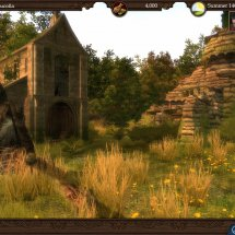 Immagini The Guild 2