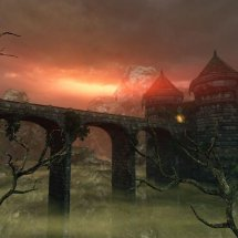 Immagini The Haunted: The Hell's Reach