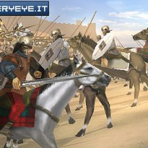 Immagini The History Channel - Great Battles of Rome