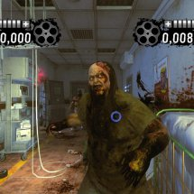 Immagini The House of the Dead: OVERKILL Extended Cut