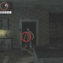 Immagini The House of The Dead:Overkill