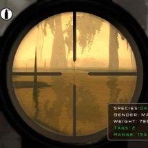 Immagini The Hunt