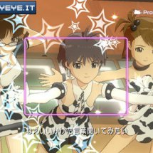 Immagini The Idolmaster: Live for You