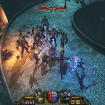 Immagini The Incredible Adventures of Van Helsing II