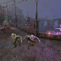 Immagini The Incredible Adventures of Van Helsing III
