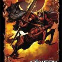 Immagini The Key of Avalon