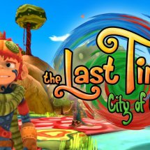 Immagini The Last Tinker: City of Colors