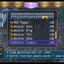 Immagini The Legend of Heroes: Trails in the Sky