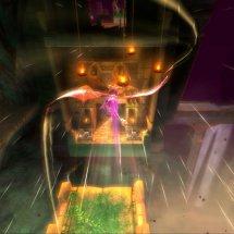Immagini The Legend of Spyro 3 : Dawn of the Dragon