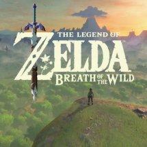 Immagini The Legend of Zelda: Breath of the Wild