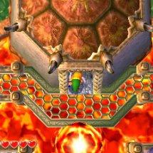 Immagini The Legend of Zelda: A Link Between Worlds