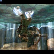 Immagini The Legend of Zelda: Twilight Princess