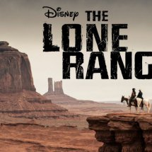 Immagini The Lone Ranger - Il Videogioco