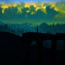 Immagini The Long Dark