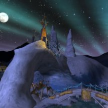 Immagini The Lord of the Rings Online: Shadows of Angmar