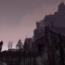 Immagini The Lord of the Rings Online: Siege of Mirkwood