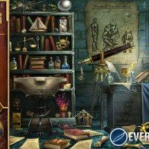 Immagini The Magician's Handbook: Cursed Valley