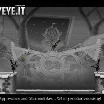 Immagini The Misadventures of P.B. Winterbottom