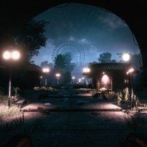 Immagini The Park