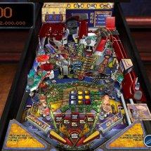 Immagini The Pinball Arcade