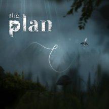Immagini The Plan