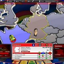 Immagini The Political Machine 2008