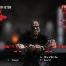 Immagini The Punisher: No Mercy