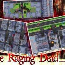 Immagini The Raging Dead
