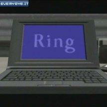 Immagini The Ring: Terror's Realm
