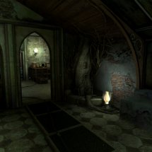 Immagini The Room 3