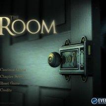 Immagini The Room for iPad