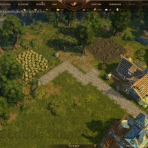 Immagini The Settlers - Kingdoms of Anteria