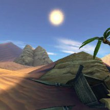 Immagini The Shadow Sun